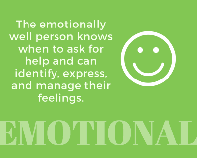 Final_Emotional