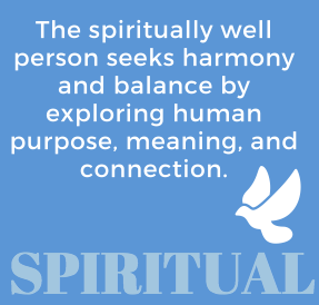 Final_Spiritual