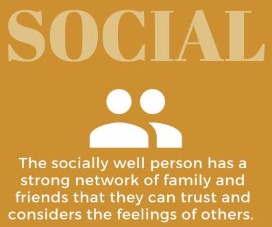 Final_social