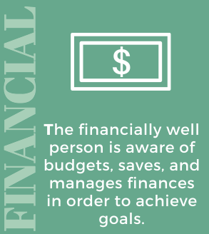 final_financial