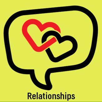Relationships_icon
