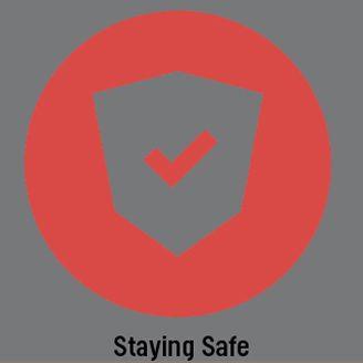 StayingSafe_icon