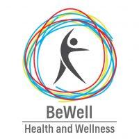 BeWell_FinalLogo