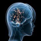 Women-Brain_0