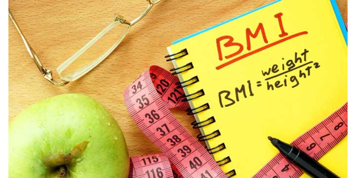 bmi_calculator@688px