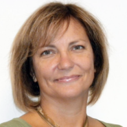 Renee Cohall serves as the Co-Director for the BeWell Health