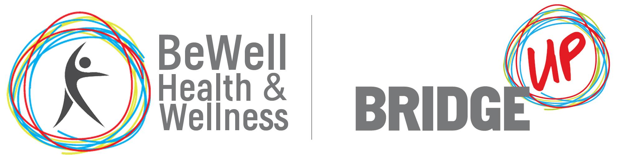 BeWell Health & Wellness