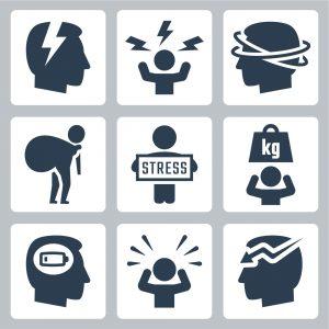 How to Use Google Keep – BeWell Health & Wellness