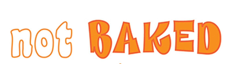 DAAW_banner