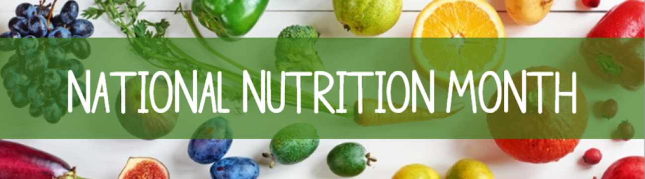 National-Nutrition-Month_Banner