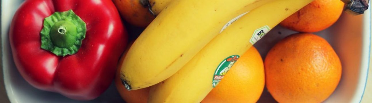 fruits-orange-banana-57556_Banner